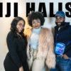 JIJI HALISI INTERVIEW