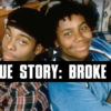 real reason why kenan and kel broke up