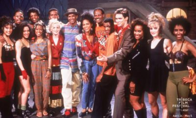 in_living_color_reunion