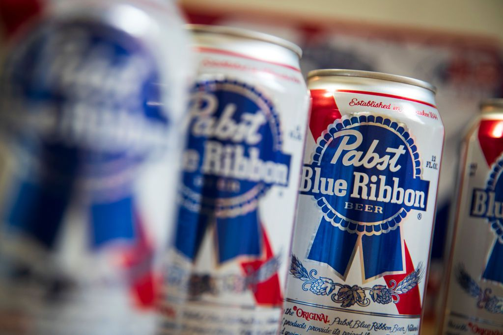 pabst-making-whiskey
