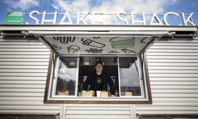shake-shack-food-trucks