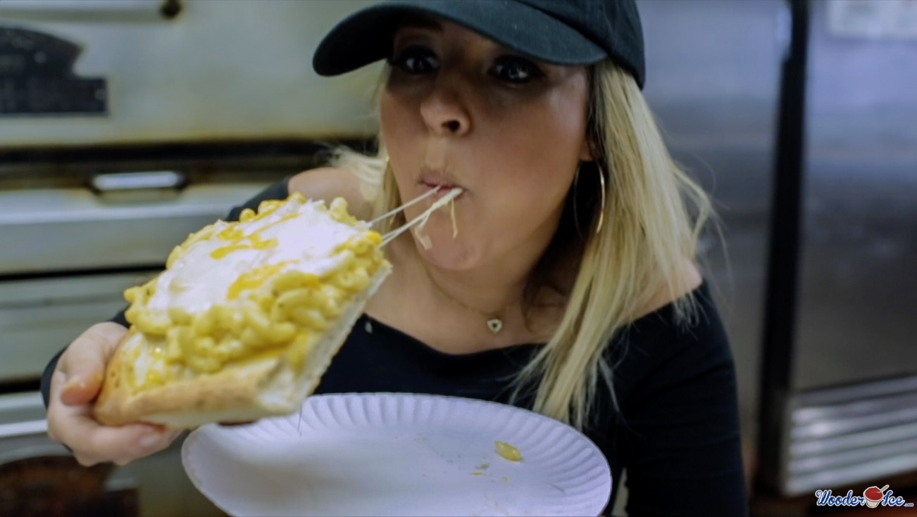 best_mac_and_cheese_pizza_philly