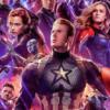 avengers-endgame-tailer