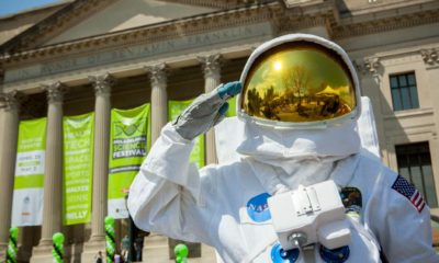 philadelphia_science_festival