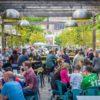 south street beer garden