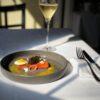 Caviar Day
