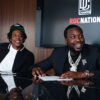 meek mill launches record label dream chasers on roc nation