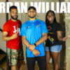 Jordan-williams-Philadelphia-soul