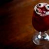 haunt spooky bar