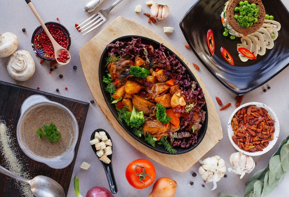 philly_vegan_restaurant_week