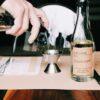 wax+wine