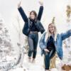 photo pop philly winter wondeland