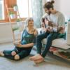 couple-hobby