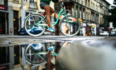 bicycle-shortage