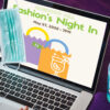 chestnut hill fashion virtual fashion show