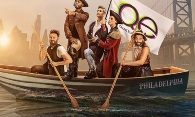 queer eye for the straight guy philadelphia