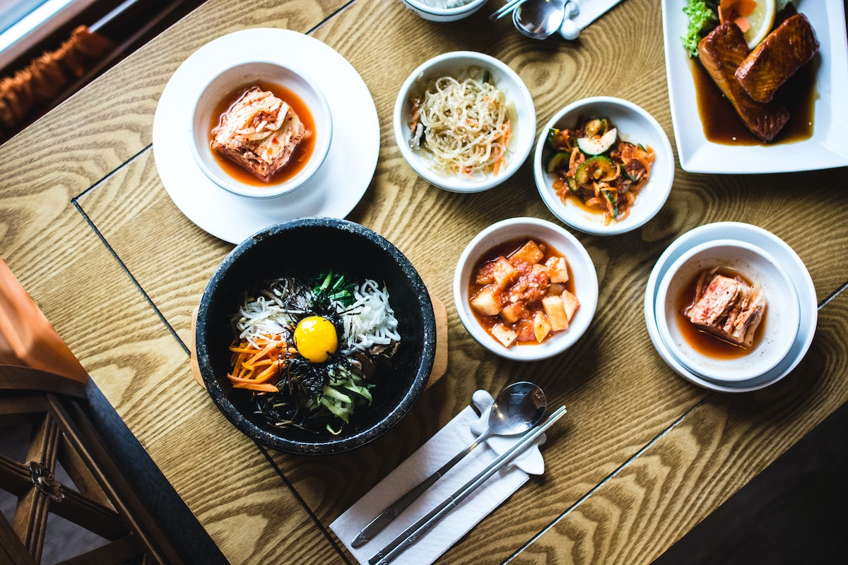 center city fall restaurant week