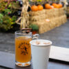Fall-Fest-Morgans-Pier