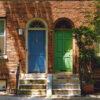 Philadelphia-property-reassesssment2