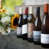 chaddsford winery pop up2