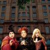hocus-pocus-at-the-bourse