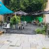 jet wine bar cafe ynez