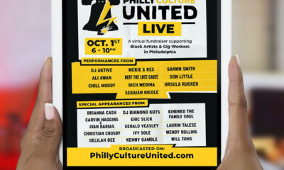 philly-culture-united-fund-raiser