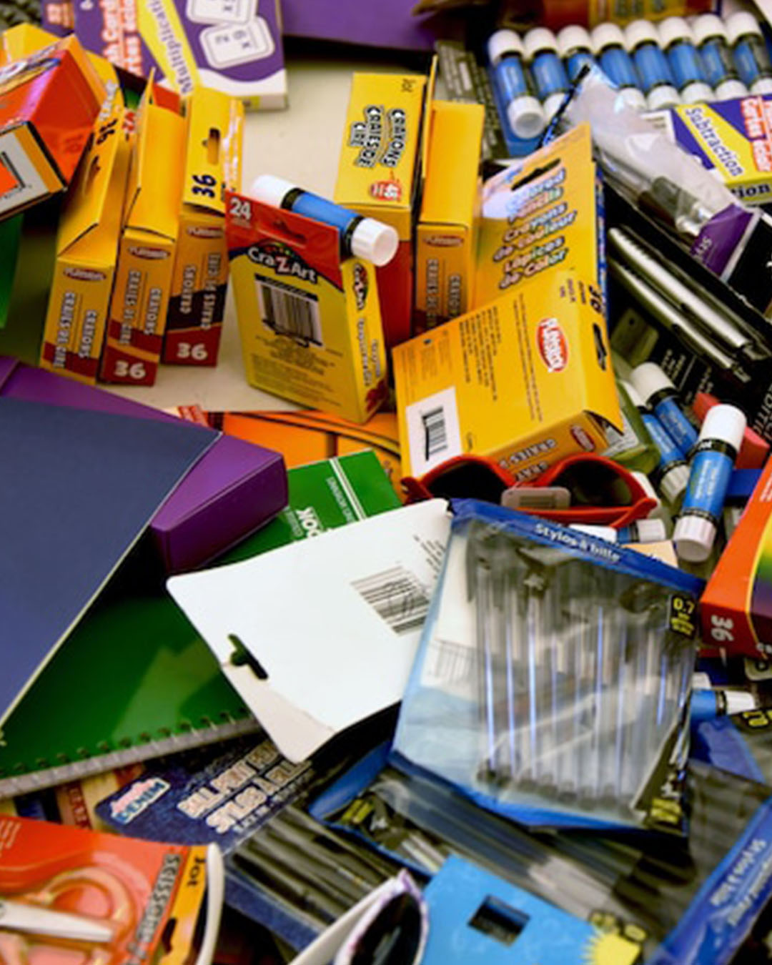 philly mindsey-school-supply drive