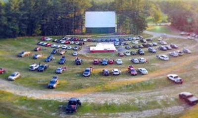 the-mann-center-drive-in-movie-series
