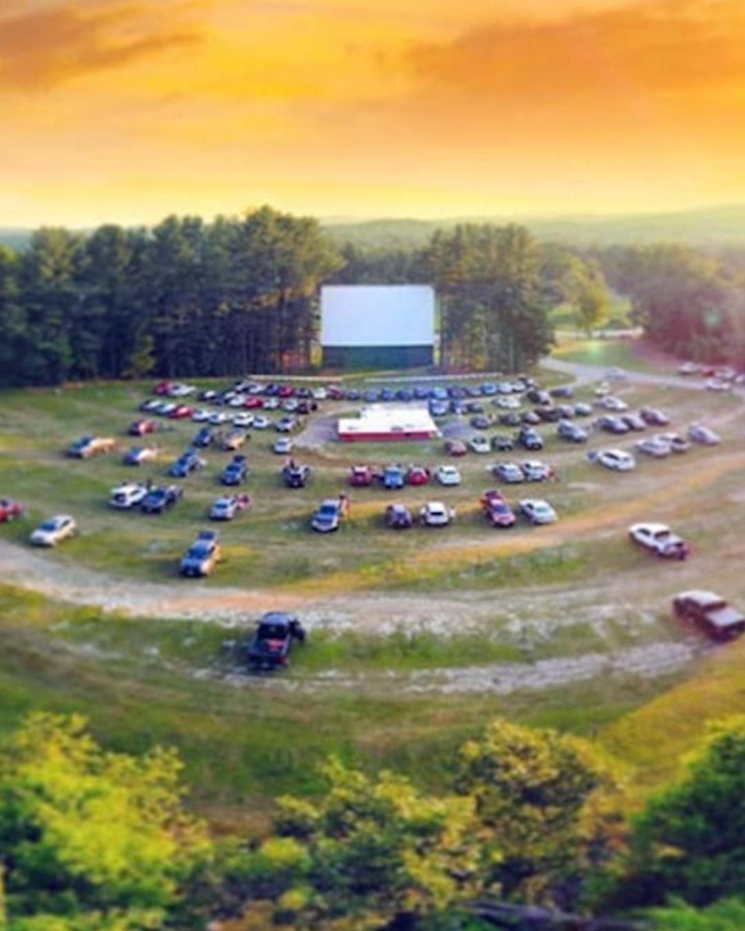 the-mann-center-drive-in-movie-series