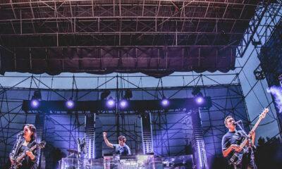 the-mann-center-virtual-concert