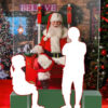 Santa-social-distancing