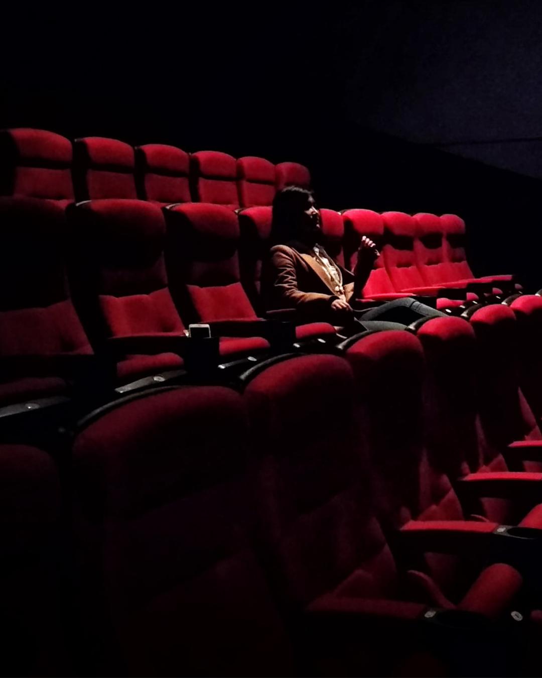 amc-theatre-rental