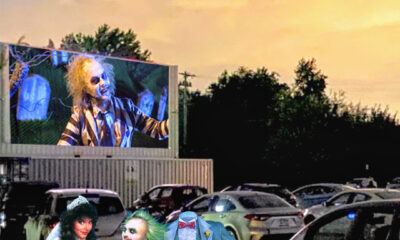 beetle-juice-drive-in
