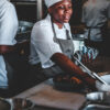 black restaurant week-philly
