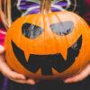 east passyunk halloween