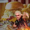guy fieri burger
