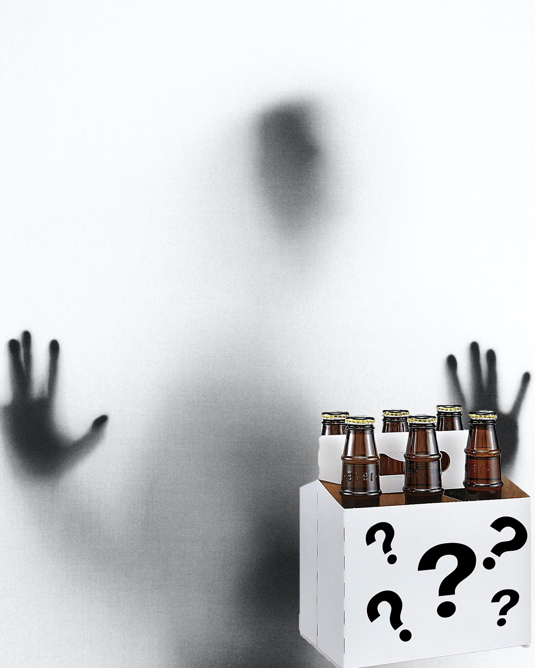 ghost-stories-beer-tasting