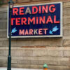 reading-termina-gofundme