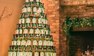 jameson-whiskey-tree