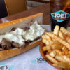 joes-steaks-closes-both-locations