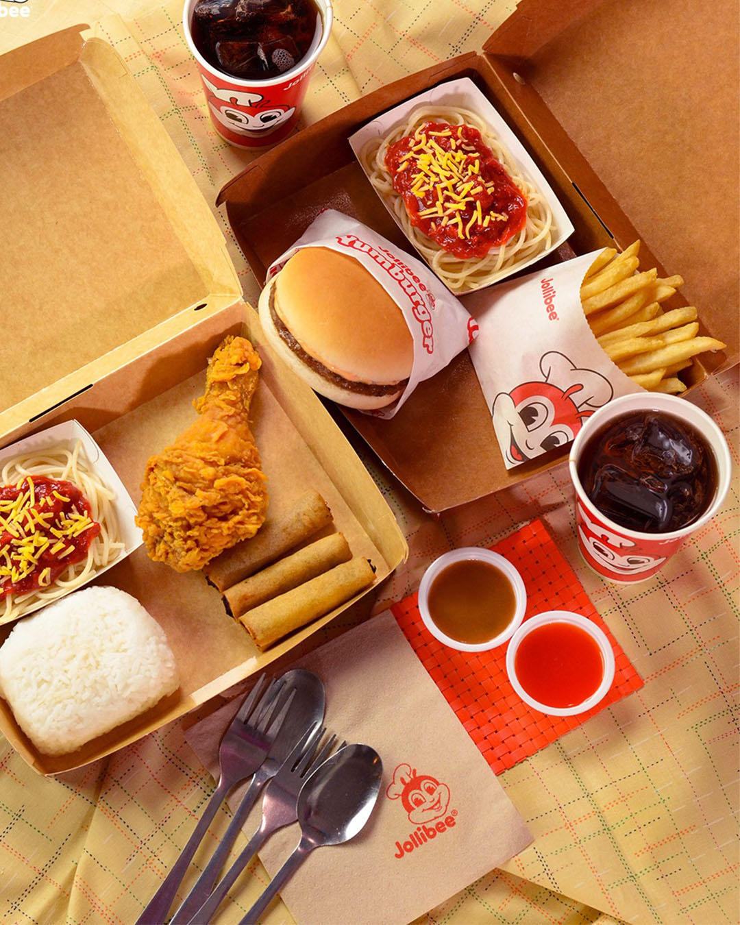 jollibees-in-philly