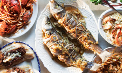 feast-of-the-seven-fishes-philly