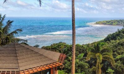 hawaii free round trip tickets