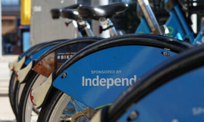 indego-bikes-philly-expansion
