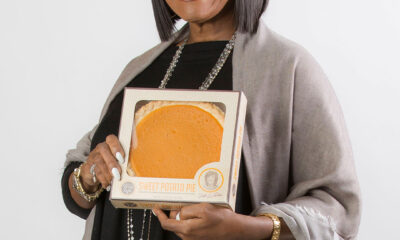 pattie labelle sweet potato pies walmart