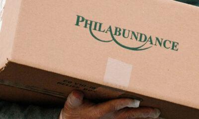 philabundance-phishing scam