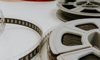 philadelphia-film-society-forward-fund