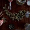 recreational-marijuana is legal
