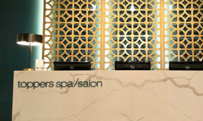 toppers-spa-salon